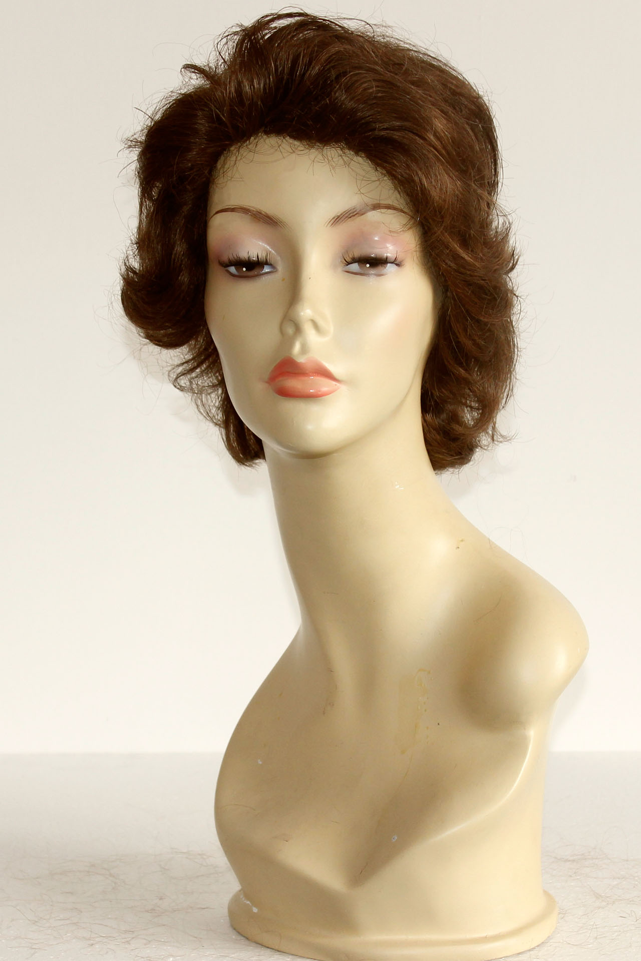 50'S Style Hair Wigs 81