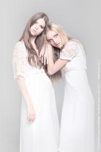 fashion-and-glamour_03_natuaral-bridal-makeup-for-shooting-bridesmaid-jenny-sophia