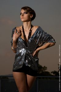 fashion-and-glamour_05_make-up-for-fashion-editorial-smokey-eyes-maria