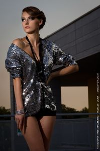 fashion-and-glamour_06_make-up-total-look-fashion-portfolio-moda-maria