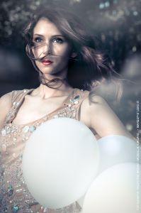 fashion-and-glamour_11_glamour-makeup-for-portfolio-fashion-giada