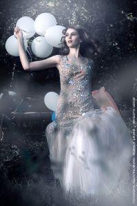 fashion-and-glamour_12_editorial-photoshooting-glamour-giada