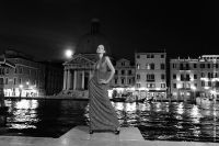 fashion-and-glamour_13_street-fashion-venezia-donutella