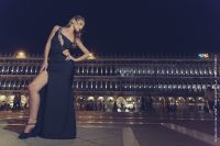 fashion-and-glamour_14_street-glam-italy-piazza-san-marco-venice-donutella