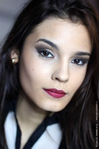 fashion-and-glamour_16_face-close-up-picture-fashion-shooting_gabriela