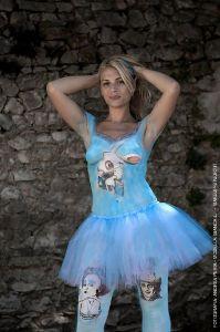 bodypainting_05_italian-bodypainting-festival-alice-wonderland-paese-meraviglie-bianca