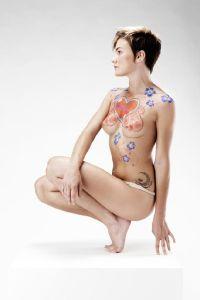 bodypainting_10_artistic-photography-naked-sharon